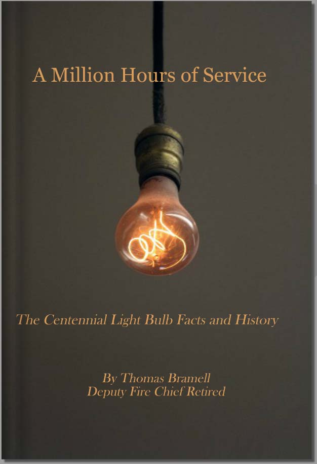 Marvelous A Million Hours Of Service Book Photo Gallery