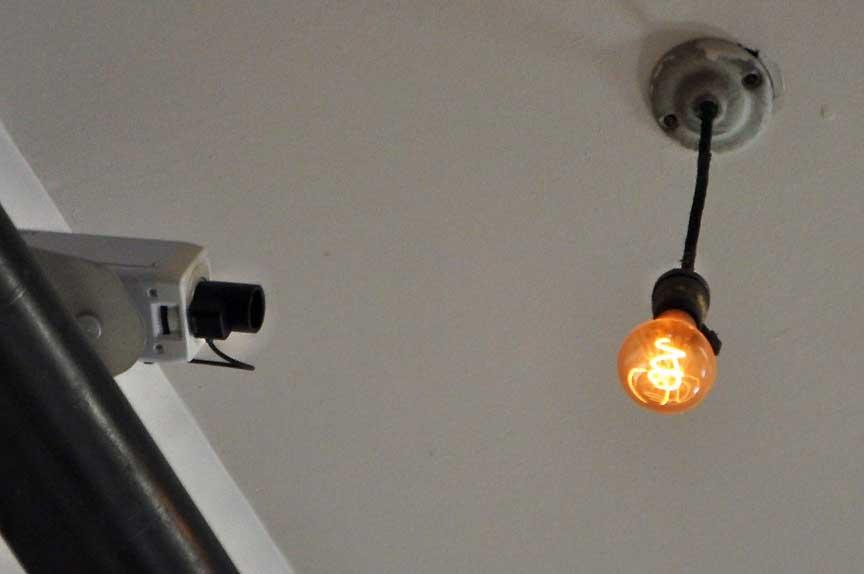 Ampoule De Livermore livermore's centennial light cam pics