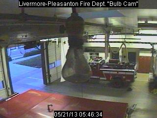 Ampoule De Livermore livermore's centennial light bulb cam