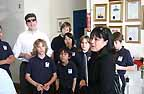 Boys Choir Visit 3