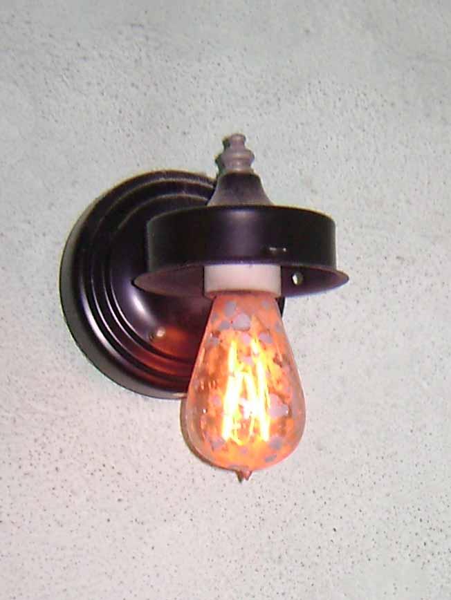 Wonderful Centennial Bulb Awesome Design